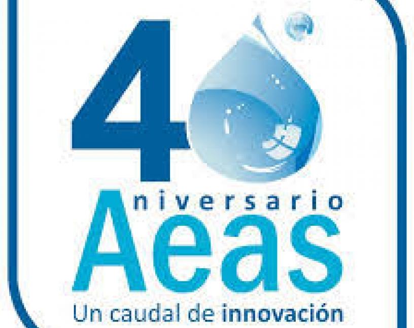 Pautas para el restablecimiento del servicio en instalaciones con agua de consumo tras la crisis de Covid-19