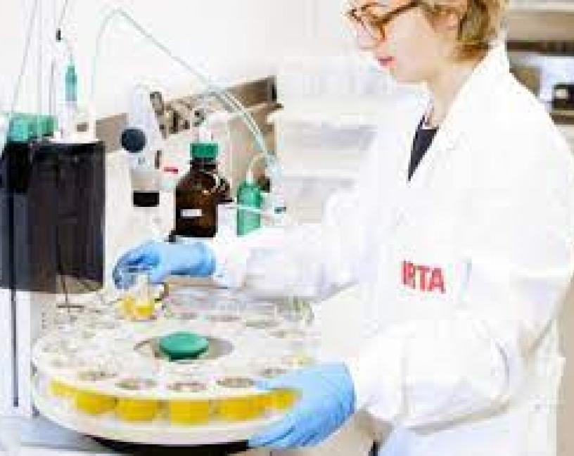 Seleccionados dos nuevos proyectos de investigación conjunta entre la UdL y el IRTA