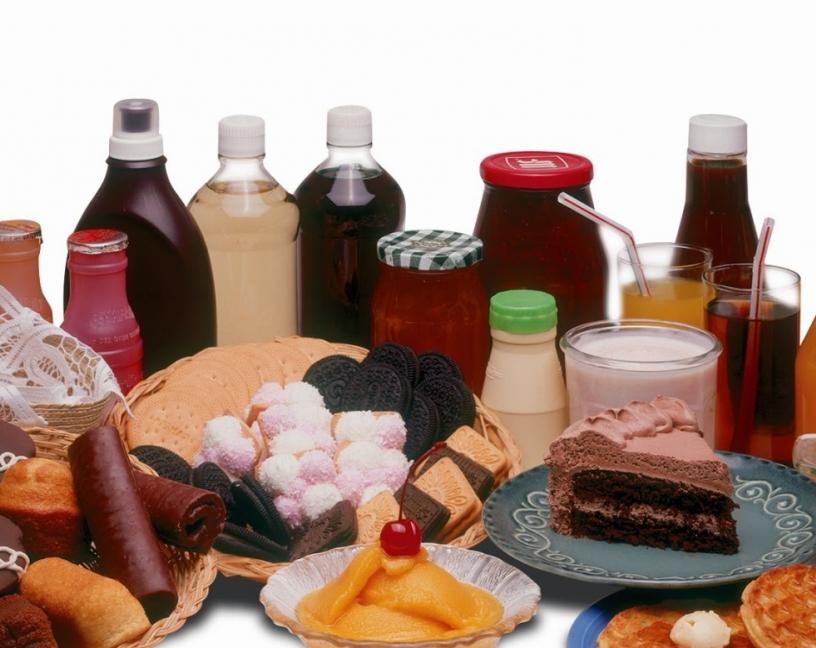 conservantes de liberación lenta y efectos biocidas