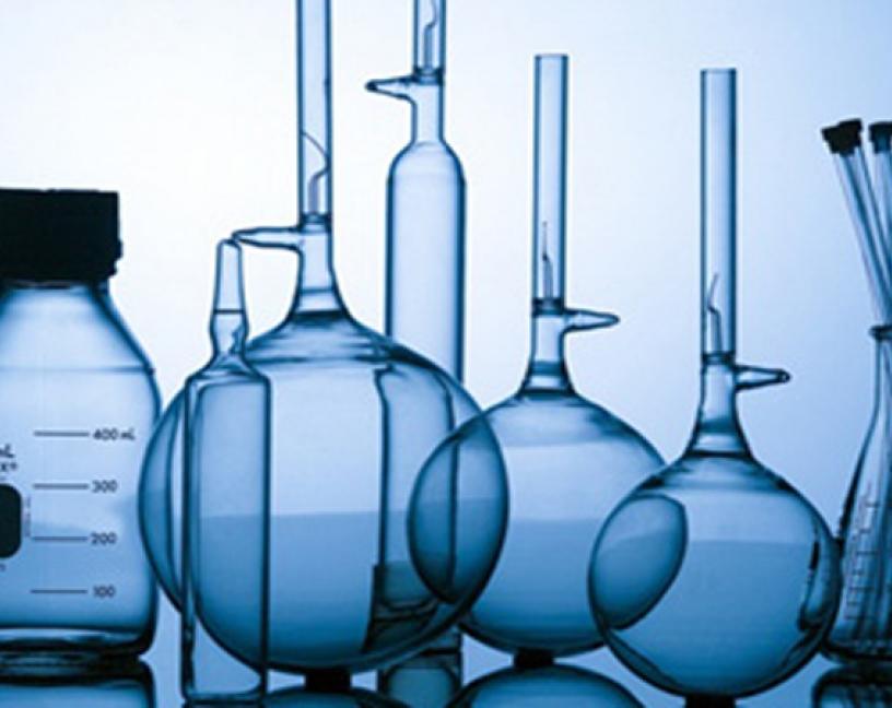 La ECHA apoya la autorización de tres sustancias activas biocidas desinfectantes