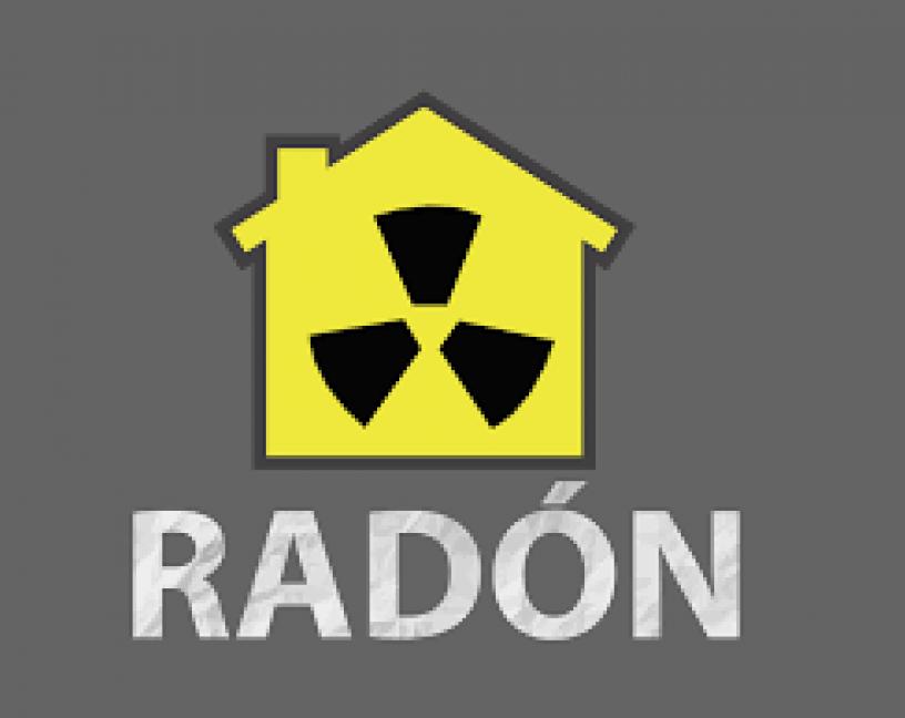 Modificado el Código Técnico de la Edificación para limitar el riesgo de exposición al radón