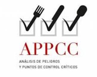 ¿Cómo aplicar los principios del APPCC al control de plagas en empresas alimentarias?