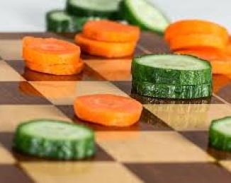 La AESAN actualiza la Guia para el Registro General Sanitario de Empresas Alimentarias