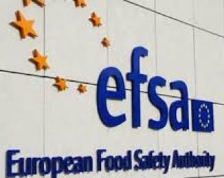 Primeros protocolos estandarizados para el muestreo de vectores en Europa