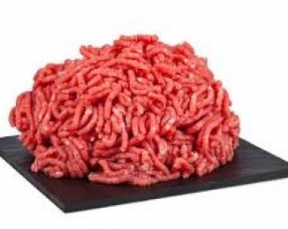 Nuevas disposiciones prácticas para controles oficiales en industria alimentaria