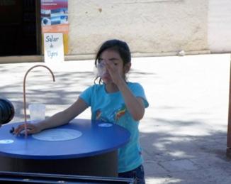 La historia del tratamiento del agua potable: un camino hacia la mejora radical de la salud pública