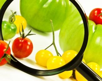EFSA publica nuevos sistemas de seguridad alimentaria