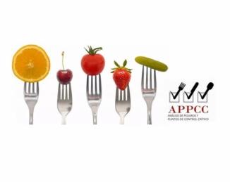 APPCC y programas de prerequisitos, un compromiso con la seguridad alimentaria