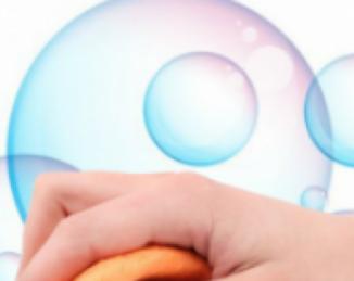 Limpieza y desinfección en la industria alimentaria ¿cuál es la diferencia?