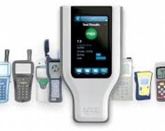 Bioluminiscencia: el control rápido de la higiene en la industria alimentaria