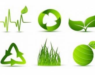 Gestión ambiental en la producción de alimentos y bebidas