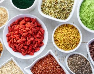 """¿Veremos en breve una nueva reglamentación para los """"novel foods""""?"""