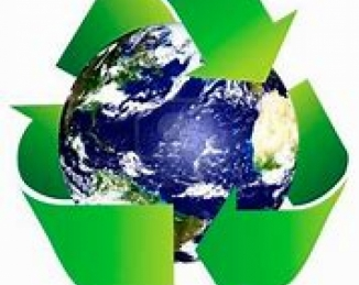 Gestión de residuos: se prohibe la entrega de bolsas de plástico no compostable a consumidores