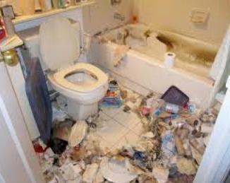 Definición de Higiene