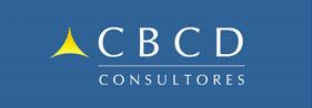 CBCD Consiltores
