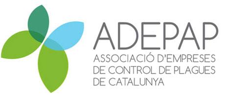 Associació d'empreses de control de plagues de Catalunya
