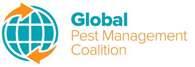 National Pest Management Association inc