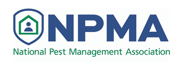 National Pest Management Association inc