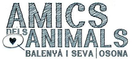 AMICS DELS ANIMALS BALENYÀ I SEVA (OSONA)