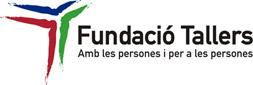 Fundació Tallers